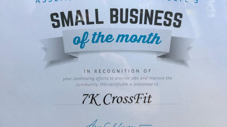 small-biz-award3.jpg