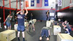 The Case For Conditioning-Biased Programming